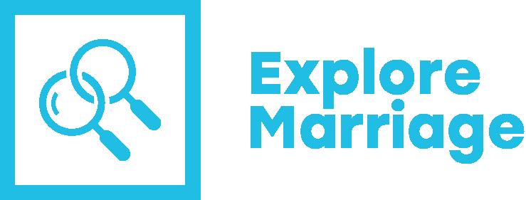Explore marriage