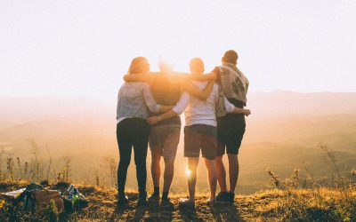 Downloadable Worksheet   Friendship